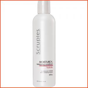 Scruples Pearl Classic Collection Moisturex Replenishing Conditioner-8.5 Oz (Brands > Hair > Conditioner > Scruples > View All > Pearl CLASSIC COLLECTION > Pearl CLASSIC COLLECTION)