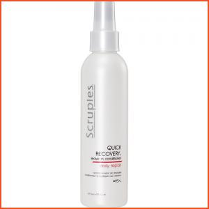 Scruples Pearl Classic Collection Quick Recovery Leave-In Conditioner (Brands > Hair > Conditioner > Pre-Styling > Scruples > View All > Pearl CLASSIC COLLECTION > Pearl CLASSIC COLLECTION)