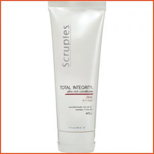 Scruples Pearl Classic Collection Total Integrity Ultra Rich Conditioner (Brands > Hair > Conditioner > Scruples > View All > Pearl CLASSIC COLLECTION)
