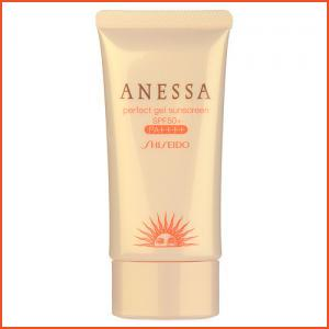 Shiseido Anessa Perfect Gel Sunscreen A+ SPF 50+ PA++++ 60g,