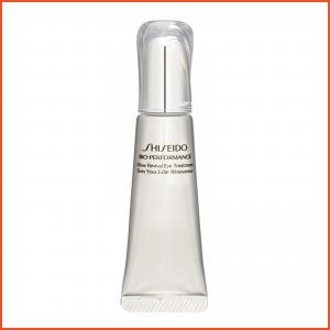 Shiseido Bio-Performance  Glow Revival Eye Treatment 0.54, 15ml