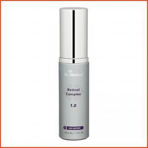 SkinMedica  Retinol Complex 1.0 1oz, 29.6ml