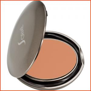 Sorme Believable Bronzer - Sunkissed