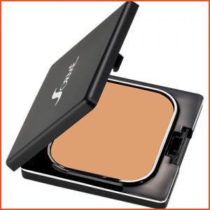Sorme Believable Finish Powder Foundation - Beige Suede (Brands > Sorme > View All > Makeup > Face > Makeup > Face > Face)