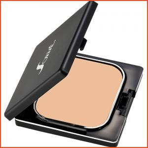 Sorme Believable Finish Powder Foundation - Golden Tan (Brands > Sorme > View All > Makeup > Face > Makeup > Face > Face)