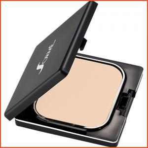 Sorme Believable Finish Powder Foundation - Natural Buff (Brands > Sorme > View All > Makeup > Face > Makeup > Face > Face)