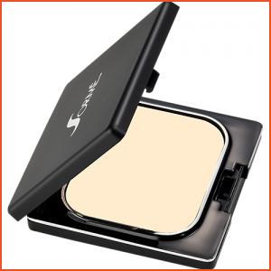 Sorme Believable Finish Powder Foundation - Soft Ivory (Brands > Sorme > View All > Makeup > Face > Makeup > Face > Face)