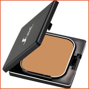 Sorme Believable Finish Powder Foundation - Suntone