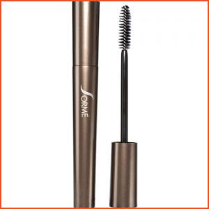 Sorme Extreme Volumizing Mascara - Black (Brands > Sorme > View All > Makeup > Eyes > Makeup > Eyes > Eyes)