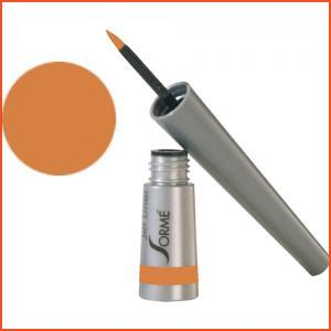 Sorme Jet Liner Precision Liquid Eyeliner - Aztec (Brands > Sorme > View All > Makeup > Eyes > Makeup > Eyes > Eyes)