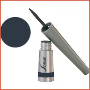 Sorme Jet Liner Precision Liquid Eyeliner - Black (Brands > Sorme > View All > Makeup > Eyes > Makeup > Eyes > Eyes)