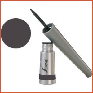 Sorme Jet Liner Precision Liquid Eyeliner - Brown (Brands > Sorme > View All > Makeup > Eyes > Makeup > Eyes > Eyes)