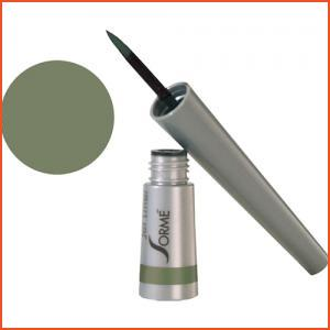 Sorme Jet Liner Precision Liquid Eyeliner - Deep Khaki (Brands > Sorme > View All > Makeup > Eyes > Makeup > Eyes > Eyes)