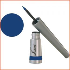 Sorme Jet Liner Precision Liquid Eyeliner - Sapphire (Brands > Sorme > View All > Makeup > Eyes > Makeup > Eyes > Eyes)