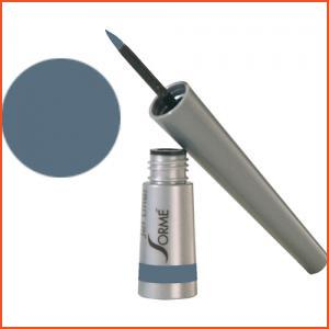 Sorme Jet Liner Precision Liquid Eyeliner - Slate (Brands > Sorme > View All > Makeup > Eyes > Makeup > Eyes > Eyes)