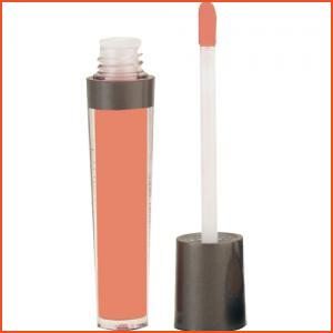 Sorme Lip Thick Plumping Lip Gloss - Diva (Brands > Sorme > View All > Makeup > Lips > Makeup > Lips > Lips)