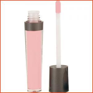 Sorme Lip Thick Plumping Lip Gloss - Meltdown (Brands > Sorme > View All > Makeup > Lips > Makeup > Lips > Lips)