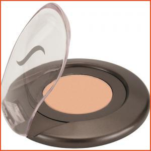Sorme Long Lasting Eye Shadow - Bare (Brands > Sorme > View All > Makeup > Eyes > Makeup > Eyes > Eyes)