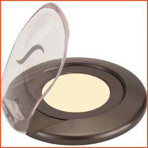 Sorme Long Lasting Eye Shadow - Bone (Brands > Sorme > View All > Makeup > Eyes > Makeup > Eyes > Eyes)