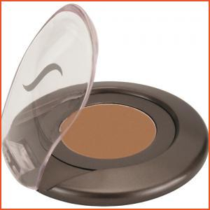 Sorme Long Lasting Eye Shadow - Cocoa (Brands > Sorme > View All > Makeup > Eyes > Makeup > Eyes > Eyes)