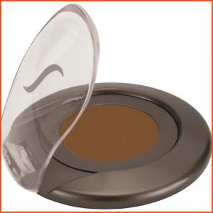 Sorme Long Lasting Eye Shadow - Coffee (Brands > Sorme > View All > Makeup > Eyes > Makeup > Eyes > Eyes)