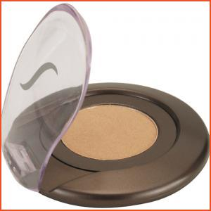 Sorme Long Lasting Eye Shadow - Glow (Brands > Sorme > View All > Makeup > Eyes > Makeup > Eyes > Eyes)