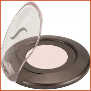 Sorme Long Lasting Eye Shadow - Ice (Brands > Sorme > View All > Makeup > Eyes > Makeup > Eyes > Eyes)