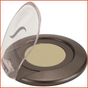 Sorme Long Lasting Eye Shadow - Safari (Brands > Sorme > View All > Makeup > Eyes > Makeup > Eyes > Eyes)