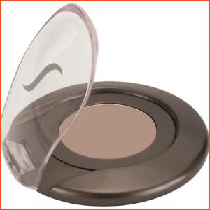 Sorme Long Lasting Eye Shadow - Taupe (Brands > Sorme > View All > Makeup > Eyes > Makeup > Eyes > Eyes)