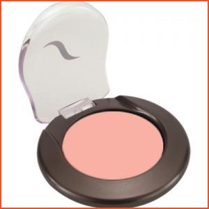 Sorme Mineral Botanicals Blush - Excitement