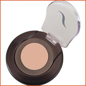 Sorme Mineral Botanicals Eye Shadow - Bronzina (Brands > Sorme > View All > Makeup > Eyes > Makeup > Eyes > Eyes)