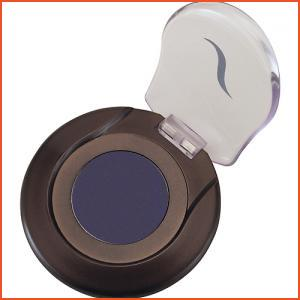 Sorme Mineral Botanicals Eye Shadow - Contrast (Brands > Sorme > View All > Makeup > Eyes > Makeup > Eyes > Eyes)