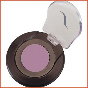 Sorme Mineral Botanicals Eye Shadow - Exotica (Brands > Sorme > View All > Makeup > Eyes > Makeup > Eyes > Eyes)