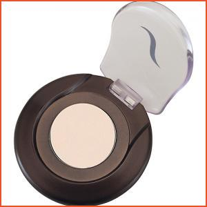 Sorme Mineral Botanicals Eye Shadow - Flash (Brands > Sorme > View All > Makeup > Eyes > Makeup > Eyes > Eyes)