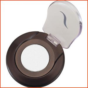 Sorme Mineral Botanicals Eye Shadow - Half Moon (Brands > Sorme > View All > Makeup > Eyes > Makeup > Eyes > Eyes)