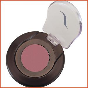Sorme Mineral Botanicals Eye Shadow - Posh (Brands > Sorme > View All > Makeup > Eyes > Makeup > Eyes > Eyes)
