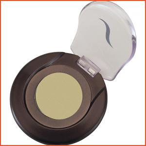 Sorme Mineral Botanicals Eye Shadow - Serenity (Brands > Sorme > View All > Makeup > Eyes > Makeup > Eyes > Eyes)