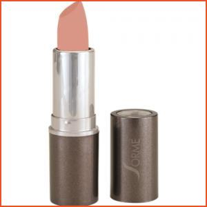 Sorme Mineral Botanicals Lip Color - Delicious (Brands > Sorme > View All > Makeup > Lips > Makeup > Lips > Lips)