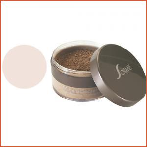 Sorme Mineral Secret Loose Finishing Powder - Fair (Brands > Sorme > View All > Makeup > Face > Makeup > Face > Face)