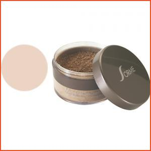 Sorme Mineral Secret Loose Finishing Powder - Medium (Brands > Sorme > View All > Makeup > Face > Makeup > Face > Face)