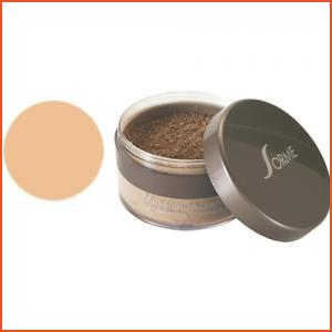 Sorme Mineral Secret Loose Finishing Powder - Tan (Brands > Sorme > View All > Makeup > Face > Makeup > Face > Face)
