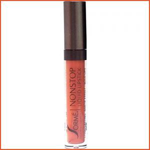 Sorme Non-Stop Matte Liquid Lipstick - Delight