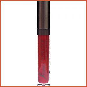 Sorme Non-Stop Matte Liquid Lipstick - OMG