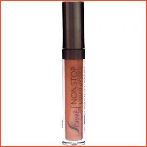 Sorme Non-Stop Matte Liquid Lipstick - Ribbon