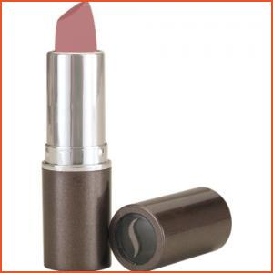 Sorme Perfect Performance Lip Color - Feminine (Brands > Sorme > View All > Makeup > Lips > Makeup > Lips > Lips)