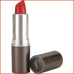 Sorme Perfect Performance Lip Color - Glamour Red (Brands > Sorme > View All > Makeup > Lips > Makeup > Lips > Lips)