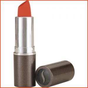 Sorme Perfect Performance Lip Color - Golden Nugget (Brands > Sorme > View All > Makeup > Lips > Makeup > Lips > Lips)