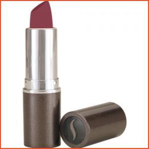 Sorme Perfect Performance Lip Color - Mauve