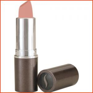 Sorme Perfect Performance Lip Color - Perhaps (Brands > Sorme > View All > Makeup > Lips > Makeup > Lips > Lips)