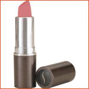 Sorme Perfect Performance Lip Color - Rose